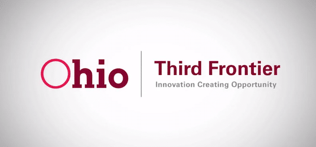 ohio third frontier innovation ecosystem beyon silicon valley coursera mooc innovation is everywhere martin pasquier emerging markets startup scene