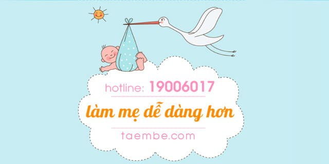 Baby e-commerce in Vietnam with Taembe cofounder Don Phan