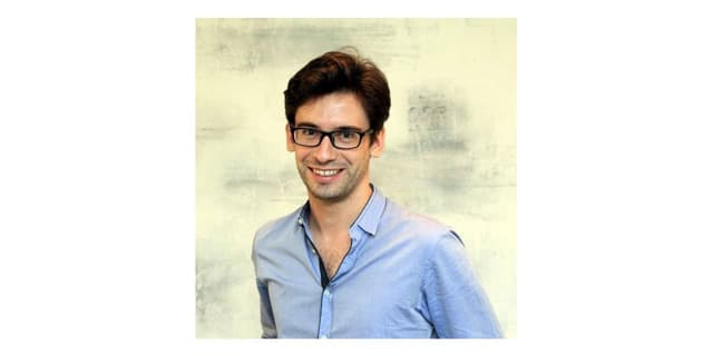 A journey into the Singapore startup ecosystem with Florian Cornu