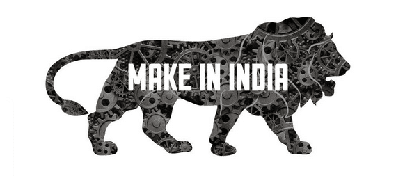 make in india pm modi campaign manufacturing heavy industries startups internet of things iot india bangalore nasscom product conclave innovation is everywhere martin pasquier