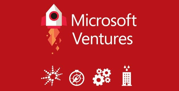 A guided tour of Microsoft Ventures with Zack Weisfeld