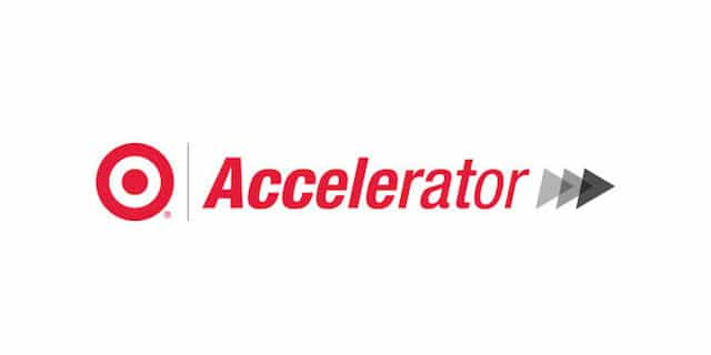 Target Accelerator Program: re-inventing retail in the digital age