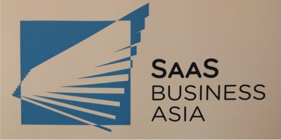 SaaS Business Asia: Birth of yet another startup ecosystem