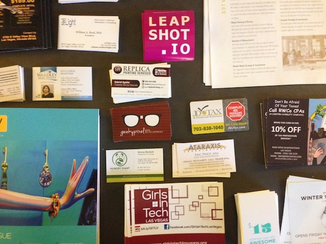 the downtown project las vegas tony hsieh zappos martin pasquier innovation is everywhere virtuous ecosystem work in progress cowork stickers