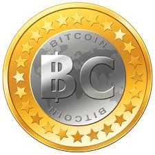 Innovation-is-everywhere-moneero-bitcoin-mobile-payment-system-montevideo-uruguay-tech-scene-start-up-BC-coin