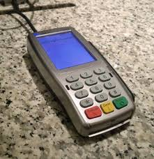 Innovation-is-everywhere-moneero-bitcoin-mobile-payment-system-montevideo-uruguay-tech-scene-start-up-credit-card-payment-device