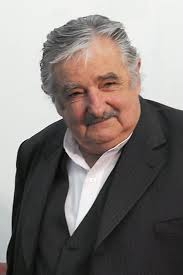 Innovation-is-everywhere-moneero-bitcoin-mobile-payment-system-montevideo-uruguay-tech-scene-start-up-pepe-mujica
