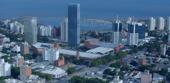 Innovation-is-everywhere-moneero-bitcoin-mobile-payment-system-montevideo-uruguay-tech-scene-start-up-world-trade-center-WTC