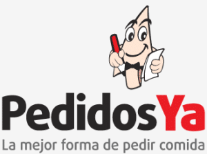 pedidosya-logo-global