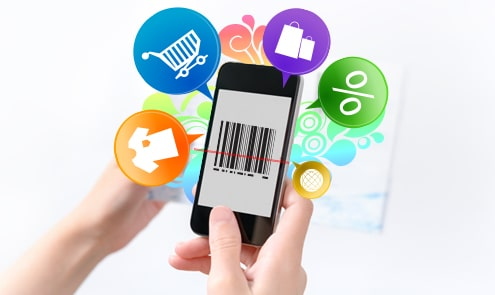 what is o2o online to offline digital ecommerce retail china gmic 2
