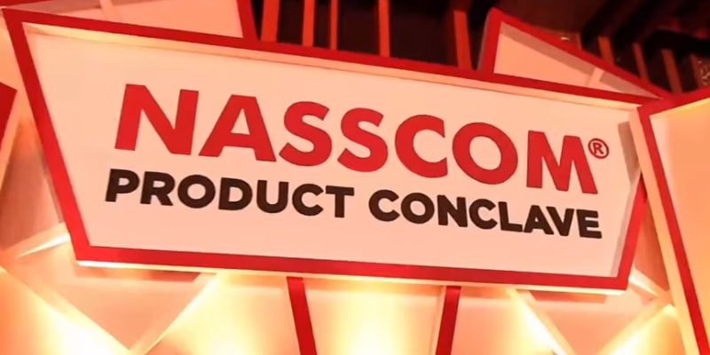 Should you go to NASSCOM Product Conclave in Bangalore?