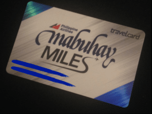 omnipay philippine airlines card