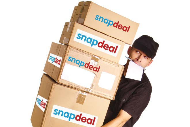 Snapdeal's key to success – Interview with Badal Malick, VP of Omnichannel at Snapdeal