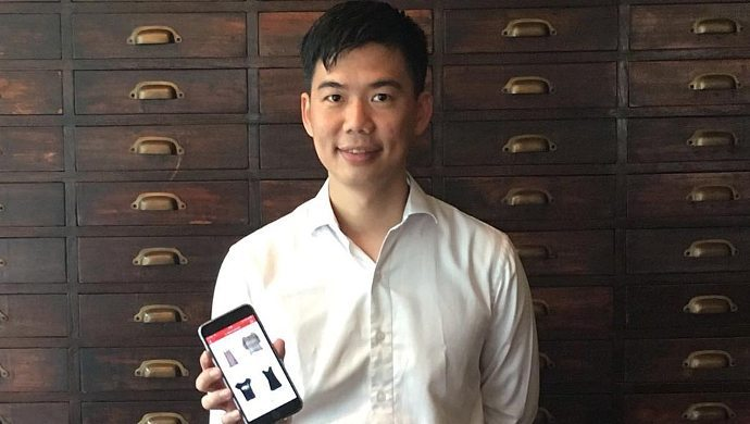 Sharing economy in Asia: interview with Jia Jih Chai, former Airbnb's director for Southeast Asia and VP of C2C commerce app Carousell