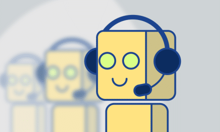 Chatbots and Insurance : Interview with the startup SPIXII