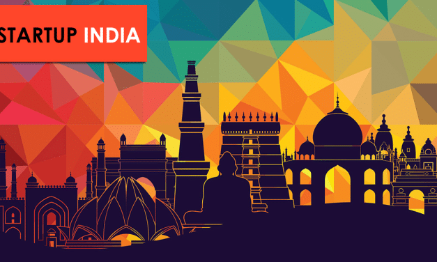 How to Leverage on the Huge Pool of Software Talents in India?