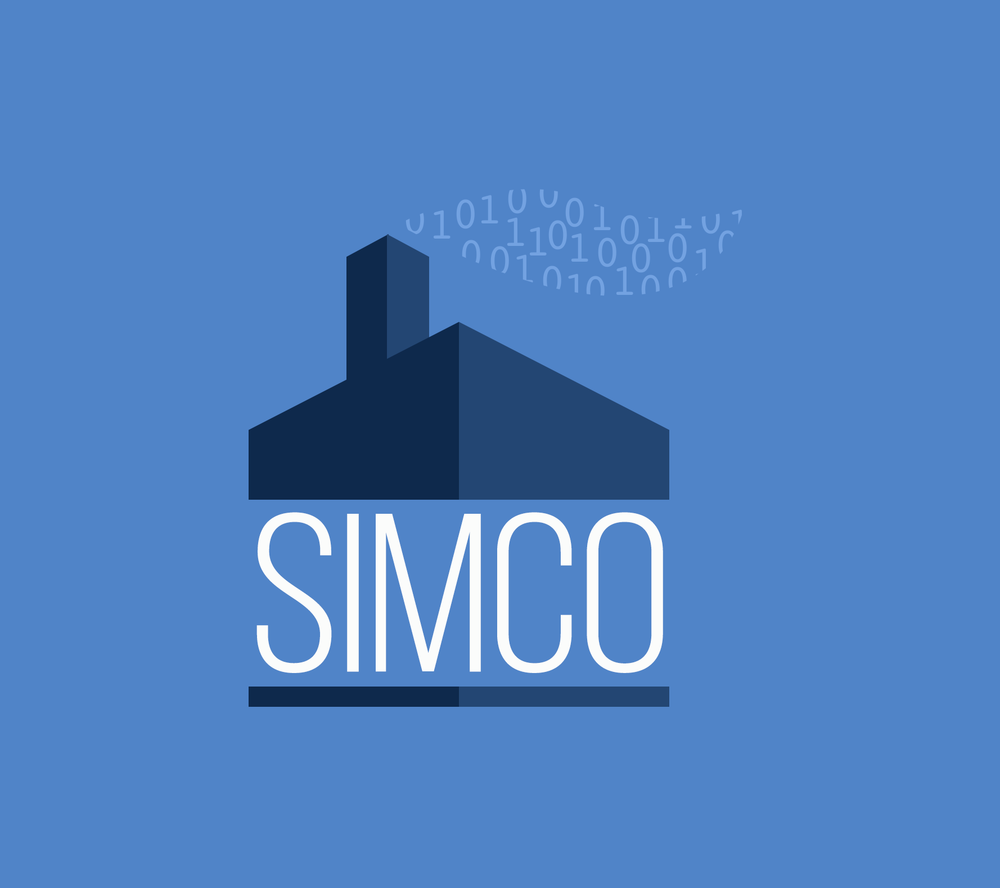 industry 4.0 simco