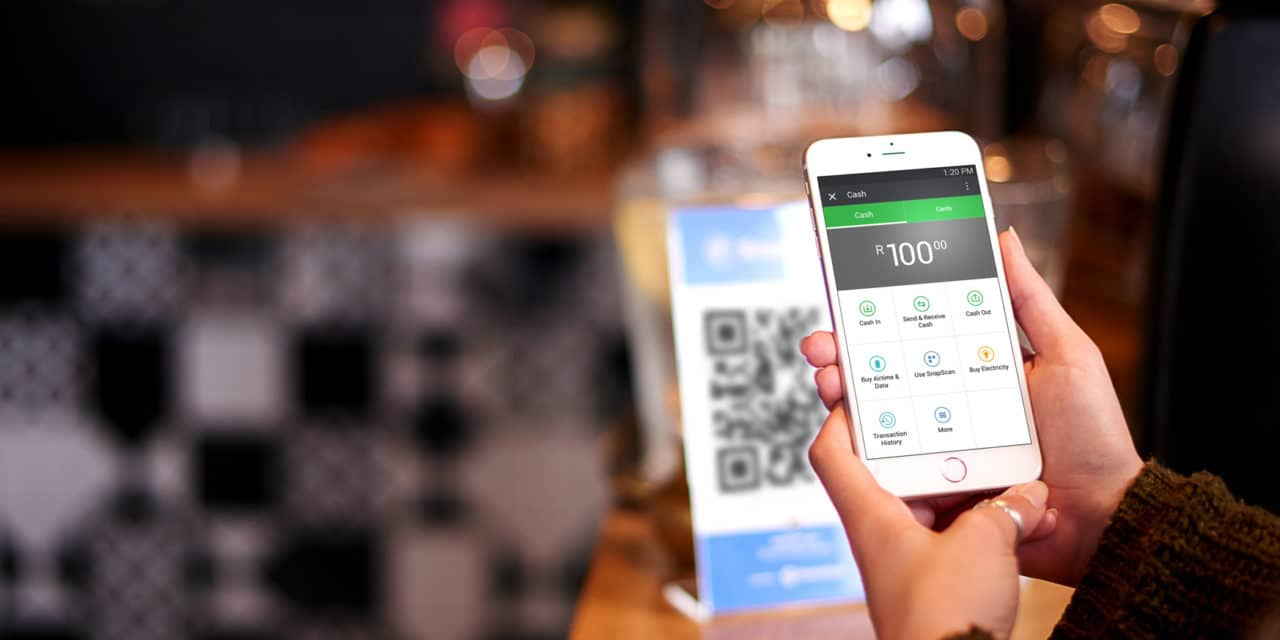Fintech for financial inclusion: a 2 billion people market to tap in